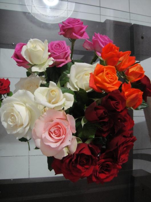 https://katahatimutiara.wordpress.com rose