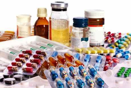 Gambar ini diunduh dari health.detik.com