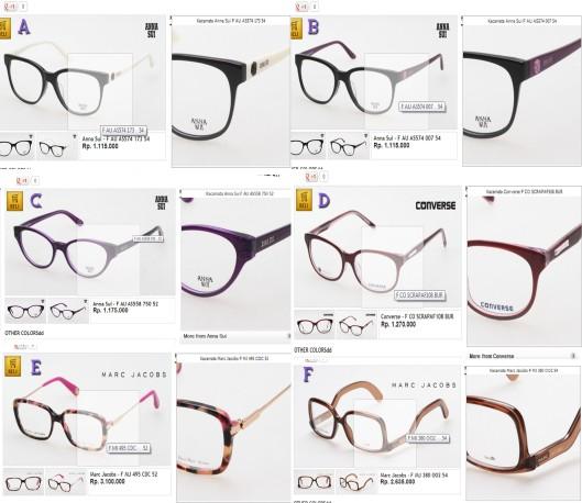 katahatimutiara.wordpress.com kacamata optik melawai